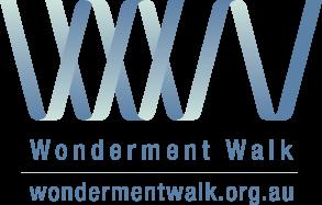 Wonderment Walk