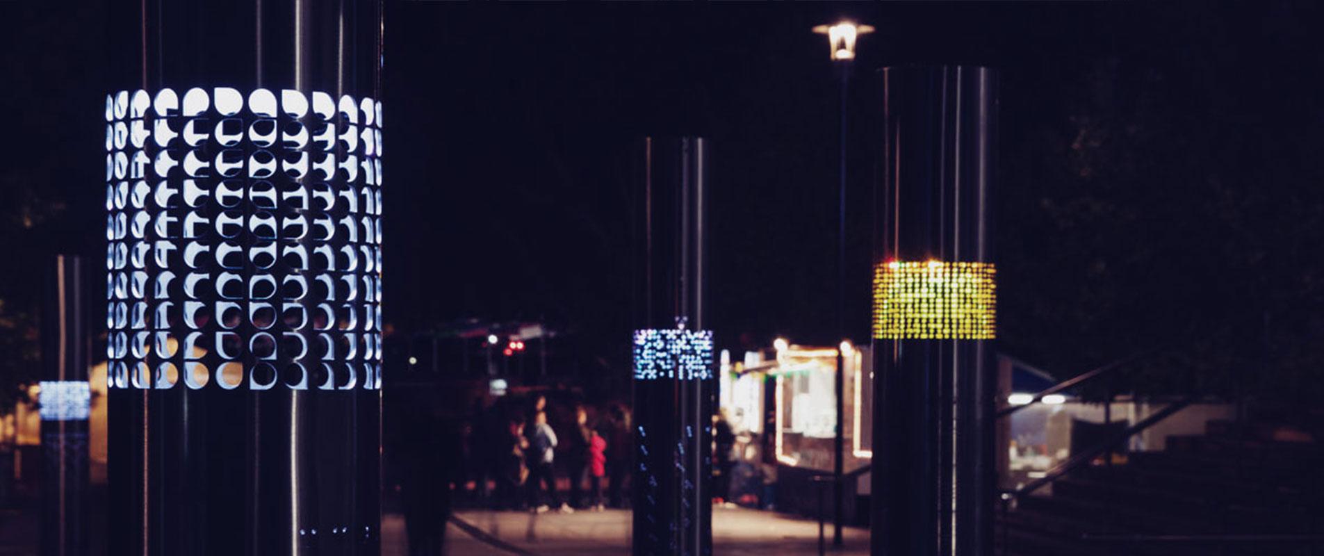 Nkrypt-wonderment-walk