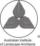 AILA-logo-black-135
