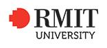 RMIT-logo-wonderment-walk