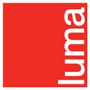 luma-logo-130