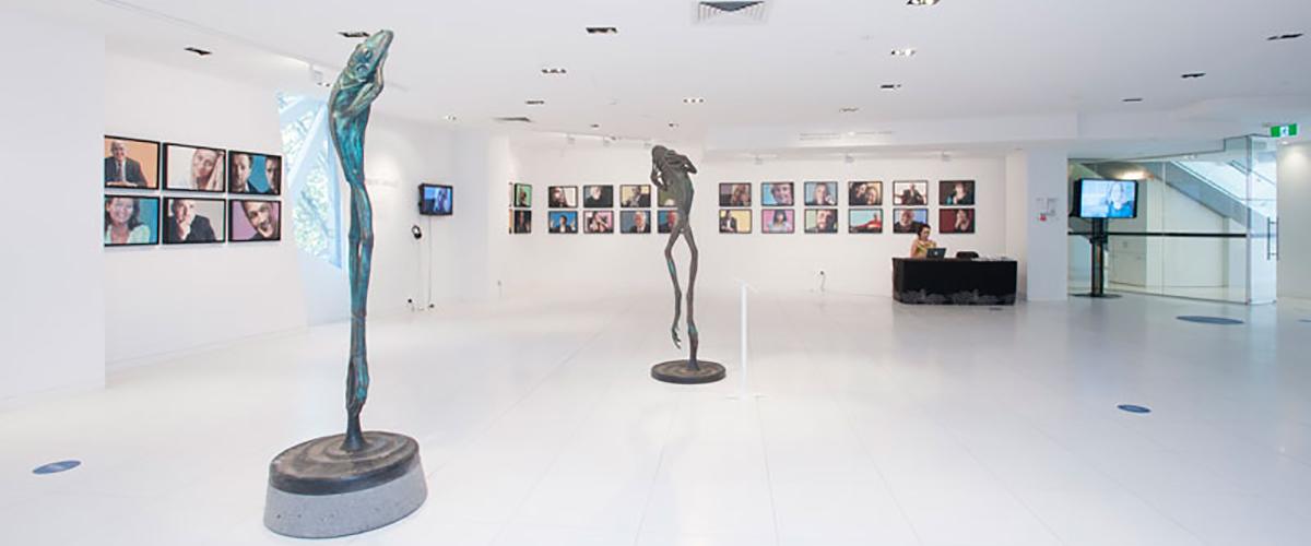 4-Yarra-Gallery-2-web