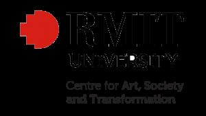 RMIT CAST Logo