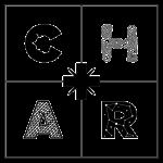 CHART_Logo_detail_notext[1]