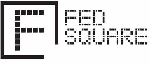 Fed square