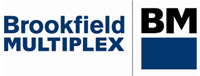 brookfield-multiplex-200