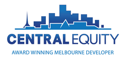 central-equity