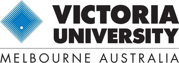 Wonderment Walk - Victoria University