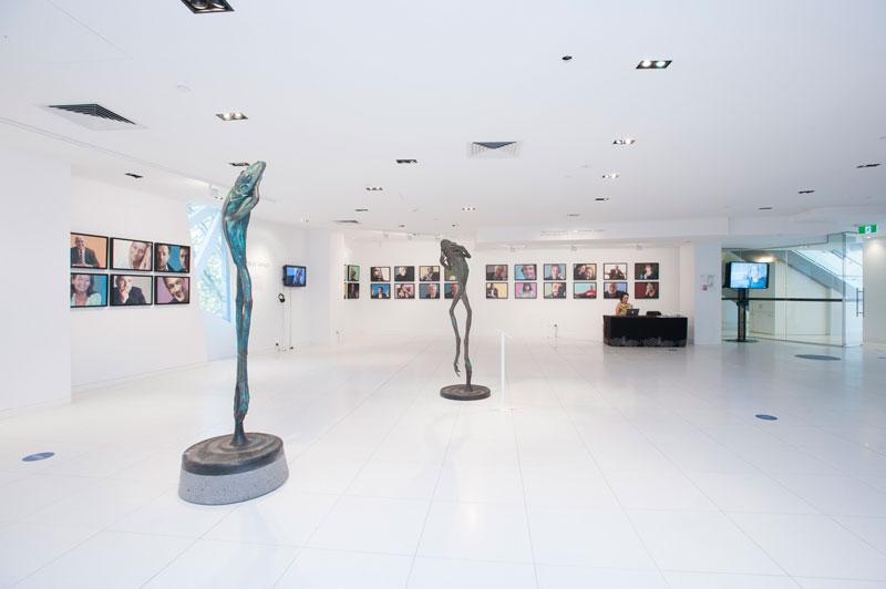 Yarra Gallery
